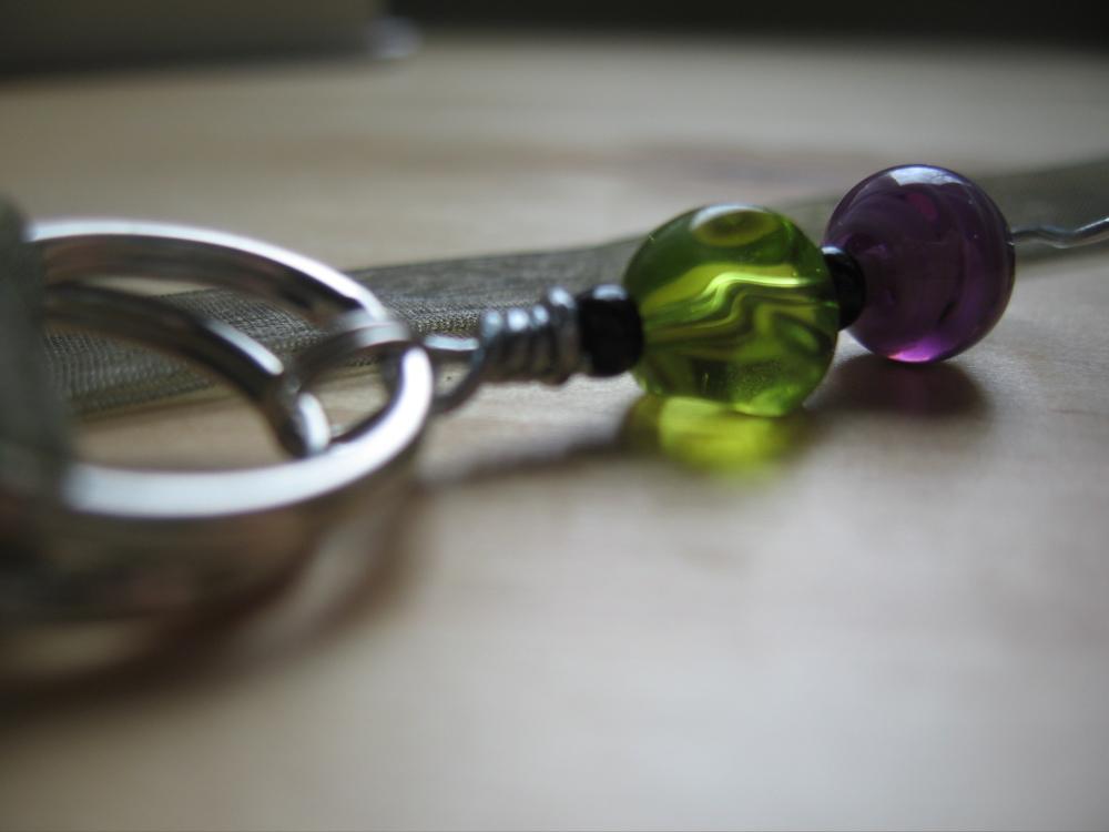 purplegreen3.jpg